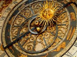 horloge-astronomique-lyon